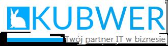 Usługi informatyczne dla firm Gdańsk